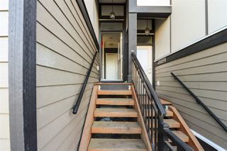 Photo 12: 37 6378 142 Street in Surrey: Sullivan Station Townhouse for sale : MLS®# R2505809