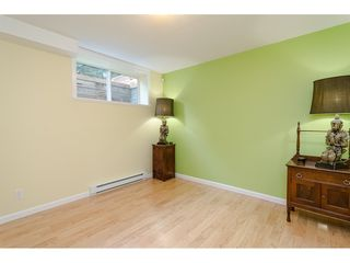 "Photo 24: 18186 66A Avenue in Surrey: Cloverdale BC House for sale in ""The Vineyards"" (Cloverdale)  : MLS®# R2510236"