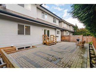 "Photo 26: 18186 66A Avenue in Surrey: Cloverdale BC House for sale in ""The Vineyards"" (Cloverdale)  : MLS®# R2510236"