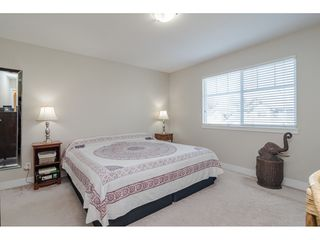 "Photo 13: 18186 66A Avenue in Surrey: Cloverdale BC House for sale in ""The Vineyards"" (Cloverdale)  : MLS®# R2510236"