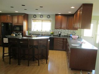 Photo 4: 6 50106 RR204: Rural Beaver County House for sale : MLS®# E4219551