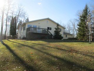 Photo 14: 6 50106 RR204: Rural Beaver County House for sale : MLS®# E4219551