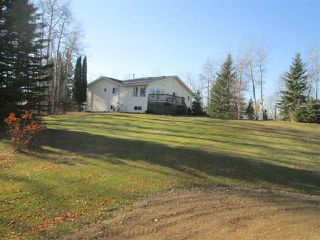 Photo 13: 6 50106 RR204: Rural Beaver County House for sale : MLS®# E4219551