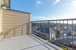 Photo 24: 14 614 Granrose Terr in : Co Latoria Row/Townhouse for sale (Colwood)  : MLS®# 859914