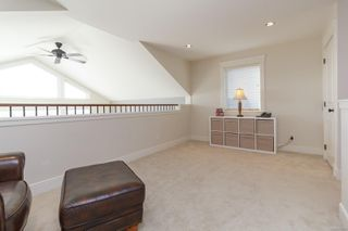 Photo 21: 14 614 Granrose Terr in : Co Latoria Row/Townhouse for sale (Colwood)  : MLS®# 859914