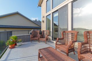 Photo 28: 14 614 Granrose Terr in : Co Latoria Row/Townhouse for sale (Colwood)  : MLS®# 859914