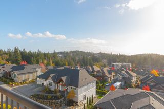 Photo 26: 14 614 Granrose Terr in : Co Latoria Row/Townhouse for sale (Colwood)  : MLS®# 859914