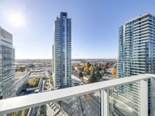 Photo 17: 2007 8131 NUNAVUT Lane in Vancouver: Marpole Condo for sale (Vancouver West)  : MLS®# R2516693