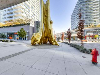 Photo 21: 2007 8131 NUNAVUT Lane in Vancouver: Marpole Condo for sale (Vancouver West)  : MLS®# R2516693