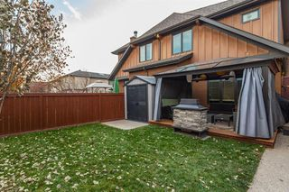 Photo 34: 4118 19 Street SW in Calgary: Altadore Semi Detached for sale : MLS®# A1048858