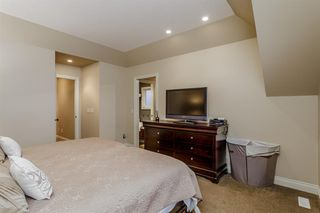 Photo 16: 4118 19 Street SW in Calgary: Altadore Semi Detached for sale : MLS®# A1048858
