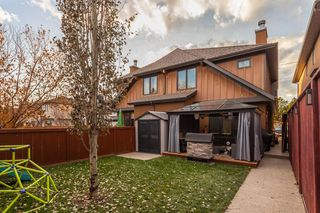 Photo 36: 4118 19 Street SW in Calgary: Altadore Semi Detached for sale : MLS®# A1048858