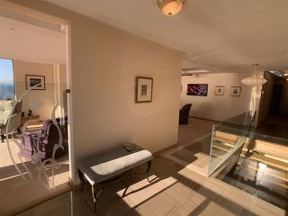 "Photo 7: 1219 MARTIN Street: White Rock Condo for sale in ""Seaview Residences"" (South Surrey White Rock)  : MLS®# R2520466"