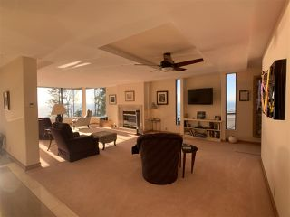 "Photo 9: 1219 MARTIN Street: White Rock Condo for sale in ""Seaview Residences"" (South Surrey White Rock)  : MLS®# R2520466"