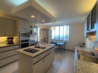 "Photo 25: 1219 MARTIN Street: White Rock Condo for sale in ""Seaview Residences"" (South Surrey White Rock)  : MLS®# R2520466"