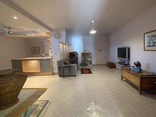 "Photo 35: 1219 MARTIN Street: White Rock Condo for sale in ""Seaview Residences"" (South Surrey White Rock)  : MLS®# R2520466"