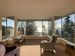 "Photo 10: 1219 MARTIN Street: White Rock Condo for sale in ""Seaview Residences"" (South Surrey White Rock)  : MLS®# R2520466"