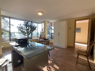"Photo 27: 1219 MARTIN Street: White Rock Condo for sale in ""Seaview Residences"" (South Surrey White Rock)  : MLS®# R2520466"