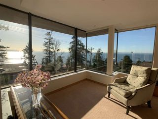 "Photo 11: 1219 MARTIN Street: White Rock Condo for sale in ""Seaview Residences"" (South Surrey White Rock)  : MLS®# R2520466"