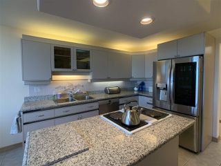 "Photo 24: 1219 MARTIN Street: White Rock Condo for sale in ""Seaview Residences"" (South Surrey White Rock)  : MLS®# R2520466"