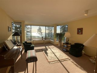 "Photo 30: 1219 MARTIN Street: White Rock Condo for sale in ""Seaview Residences"" (South Surrey White Rock)  : MLS®# R2520466"