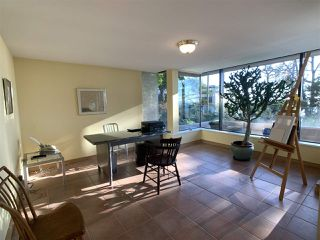 "Photo 29: 1219 MARTIN Street: White Rock Condo for sale in ""Seaview Residences"" (South Surrey White Rock)  : MLS®# R2520466"