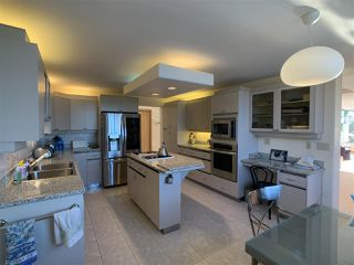 "Photo 23: 1219 MARTIN Street: White Rock Condo for sale in ""Seaview Residences"" (South Surrey White Rock)  : MLS®# R2520466"