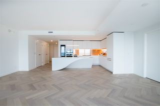 """Photo 38: 5505 1480 HOWE Street in Vancouver: Downtown VW Condo for sale in """"VANCOUVER HOUSE"""" (Vancouver West)  : MLS®# R2526869"""