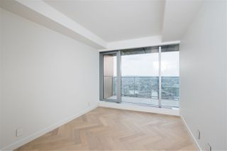 """Photo 33: 5505 1480 HOWE Street in Vancouver: Downtown VW Condo for sale in """"VANCOUVER HOUSE"""" (Vancouver West)  : MLS®# R2526869"""