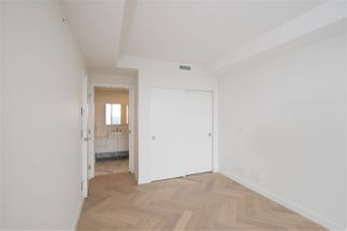 """Photo 34: 5505 1480 HOWE Street in Vancouver: Downtown VW Condo for sale in """"VANCOUVER HOUSE"""" (Vancouver West)  : MLS®# R2526869"""
