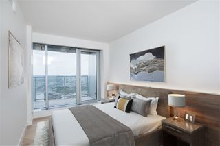 """Photo 6: 5505 1480 HOWE Street in Vancouver: Downtown VW Condo for sale in """"VANCOUVER HOUSE"""" (Vancouver West)  : MLS®# R2526869"""