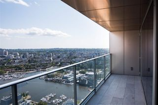 """Photo 21: 5505 1480 HOWE Street in Vancouver: Downtown VW Condo for sale in """"VANCOUVER HOUSE"""" (Vancouver West)  : MLS®# R2526869"""