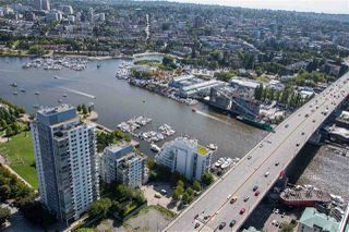"""Photo 24: 5505 1480 HOWE Street in Vancouver: Downtown VW Condo for sale in """"VANCOUVER HOUSE"""" (Vancouver West)  : MLS®# R2526869"""