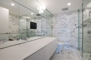 """Photo 31: 5505 1480 HOWE Street in Vancouver: Downtown VW Condo for sale in """"VANCOUVER HOUSE"""" (Vancouver West)  : MLS®# R2526869"""