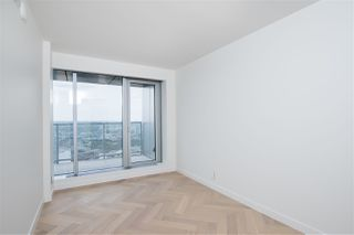 """Photo 29: 5505 1480 HOWE Street in Vancouver: Downtown VW Condo for sale in """"VANCOUVER HOUSE"""" (Vancouver West)  : MLS®# R2526869"""