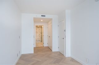"""Photo 30: 5505 1480 HOWE Street in Vancouver: Downtown VW Condo for sale in """"VANCOUVER HOUSE"""" (Vancouver West)  : MLS®# R2526869"""