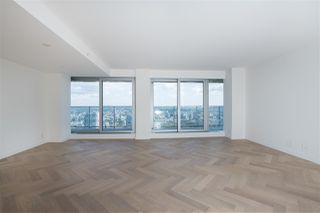 """Photo 37: 5505 1480 HOWE Street in Vancouver: Downtown VW Condo for sale in """"VANCOUVER HOUSE"""" (Vancouver West)  : MLS®# R2526869"""
