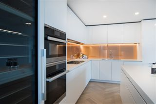 """Photo 13: 5505 1480 HOWE Street in Vancouver: Downtown VW Condo for sale in """"VANCOUVER HOUSE"""" (Vancouver West)  : MLS®# R2526869"""