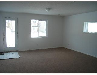Photo 8:  in CALGARY: Chestermere Residential Detached Single Family for sale : MLS®# C3254376