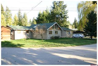 Photo 13: 4174 Ashe Crescent Street in Scotch Creek: Sarratoga House for sale : MLS®# 10026094
