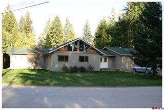 Photo 53: 4174 Ashe Crescent Street in Scotch Creek: Sarratoga House for sale : MLS®# 10026094