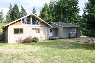 Photo 2: 4174 Ashe Crescent Street in Scotch Creek: Sarratoga House for sale : MLS®# 10026094