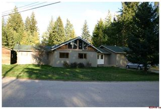 Photo 10: 4174 Ashe Crescent Street in Scotch Creek: Sarratoga House for sale : MLS®# 10026094