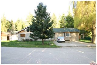 Photo 12: 4174 Ashe Crescent Street in Scotch Creek: Sarratoga House for sale : MLS®# 10026094
