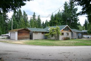 Photo 6: 4174 Ashe Crescent Street in Scotch Creek: Sarratoga House for sale : MLS®# 10026094