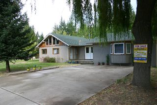 Photo 1: 4174 Ashe Crescent Street in Scotch Creek: Sarratoga House for sale : MLS®# 10026094
