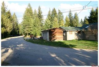 Photo 14: 4174 Ashe Crescent Street in Scotch Creek: Sarratoga House for sale : MLS®# 10026094