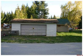 Photo 16: 4174 Ashe Crescent Street in Scotch Creek: Sarratoga House for sale : MLS®# 10026094