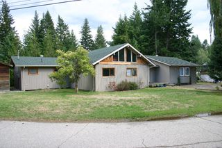 Photo 3: 4174 Ashe Crescent Street in Scotch Creek: Sarratoga House for sale : MLS®# 10026094