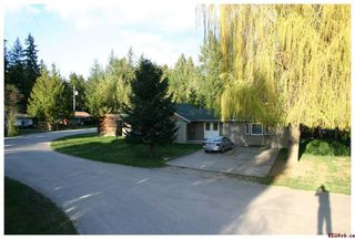 Photo 11: 4174 Ashe Crescent Street in Scotch Creek: Sarratoga House for sale : MLS®# 10026094